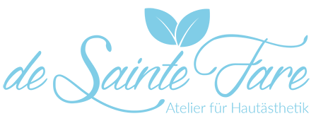 Atelier de Sainte Fare